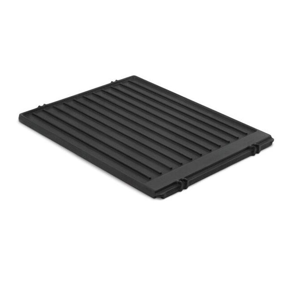 BK Cast Iron Griddle (Monarch / Royal)