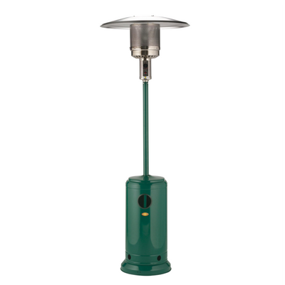 Orchid Green 13Kw Patio Heater