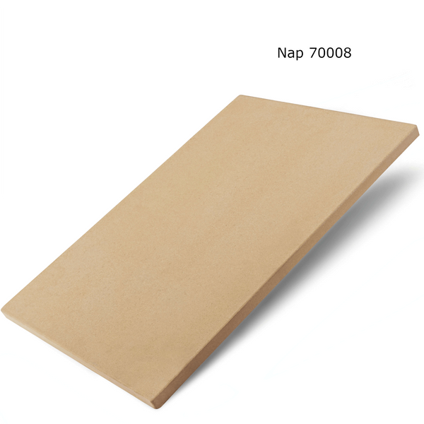 Rectangle Bakers/Pizza Stone
