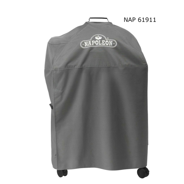 Pro Kettle - Cart Cover