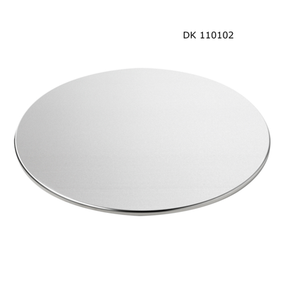 Dancook 9000 Stainless Steel Lid