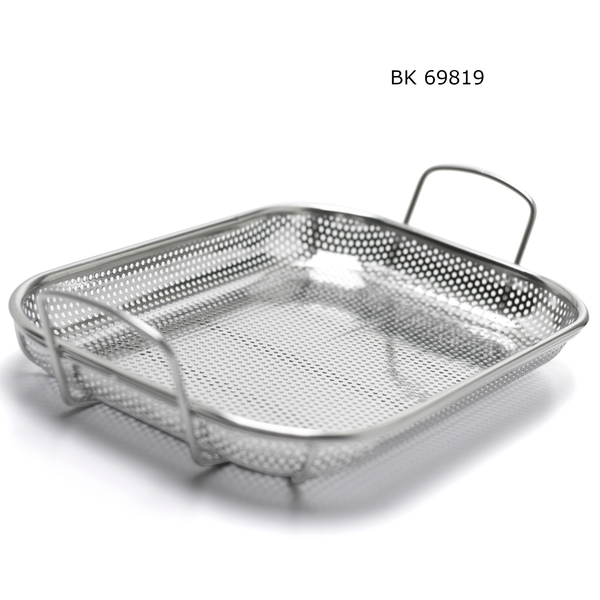 Roaster Basket
