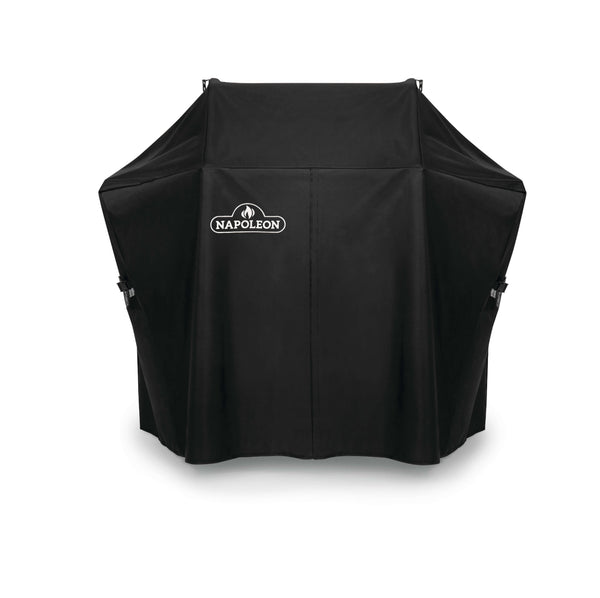 Rogue 425 Full Length Grill Cover