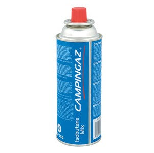 Campingaz CP250 Cartridge (4-pack)