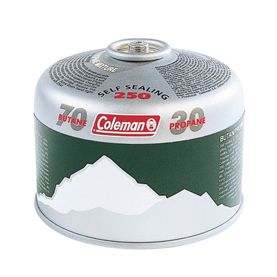 Coleman C250 Cartridge