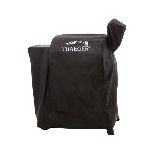 Traeger Pro 22 Grill Cover