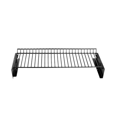Traeger Pro 22 Extra Grill Rack