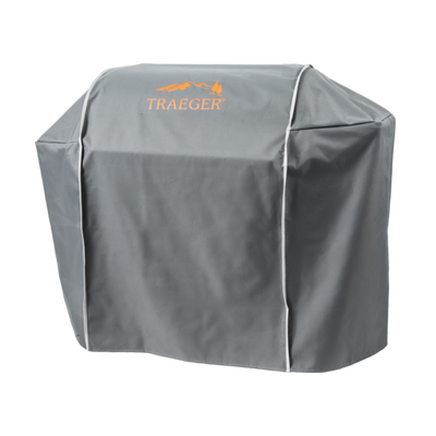 Traeger 30 Series (Ironwood) Grill Cover
