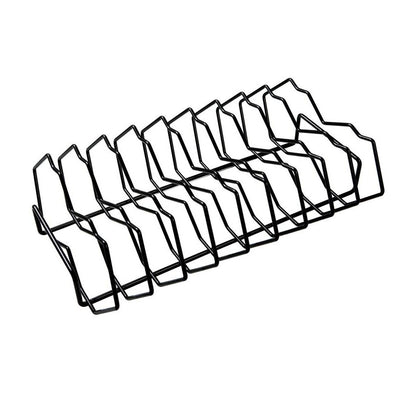 Primo - 9-Slot Rib Rack for XL400