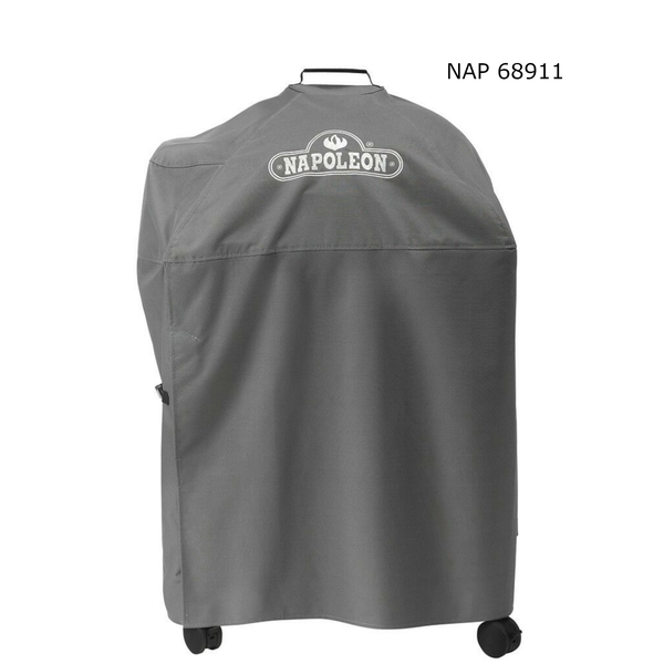 Pro 22 Charcoal Grill Cart Cover
