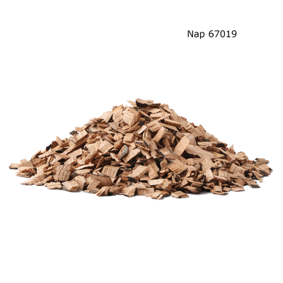 Napoleon Whisky Wood Chips