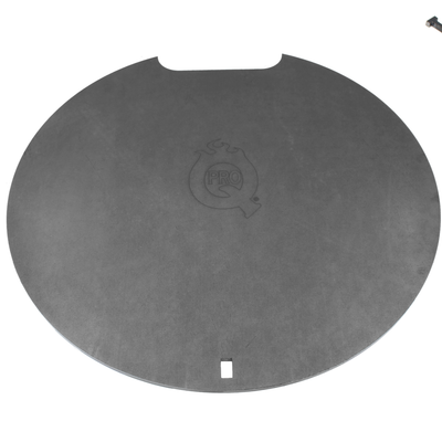 ProQ Plancha Griddle Plate 47cm (for Excel)