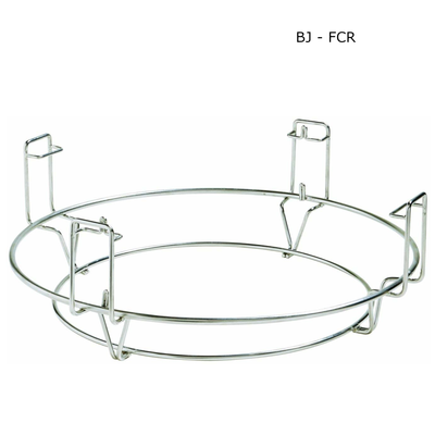 Flexible Cooking Rack - Big Joe