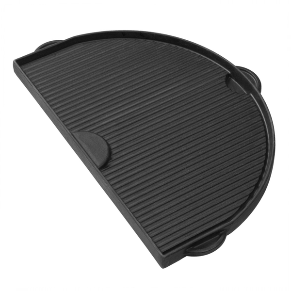 Primo Cast Iron Griddle - XL 400