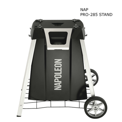 Napoleon Cart for PRO285