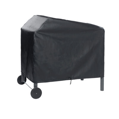 BBQ Cover 1500,1900,5000
