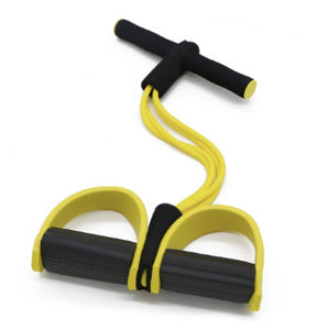 Buy Fitness Resistance Bands from Castookie Free Worldwide Shipping