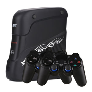 WIFI Home Host Video Game Console