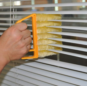 Buy Air Conditioner Cleaning Brush from Castookie Free Worldwide Shipping