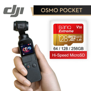 Buy Intelligent Handheld Camera from Castookie Free Worldwide Shipping