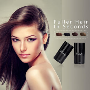 Buy Visual Source Hair Building Fiber 15g from Castookie Free Worldwide Shipping