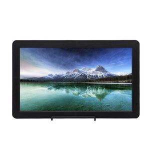 Buy 15.6 Inch Super Slim IPS LCD Display Multi Screen HD 1080P Portable Monitor for HDMI PS4 XBOX PS3 PC Laptop US Plug High Quality from Castookie Free Worldwide Shipping