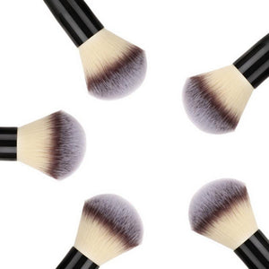 Buy Soft Foundation Brushes from Castookie Free Worldwide Shipping