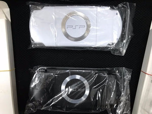 Buy Original PSP Game Console Case With Button Kit from Castookie Free Worldwide Shipping