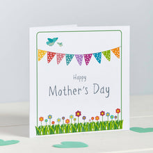 Pretty Mother's Day Card