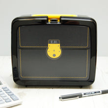 Briefcase Lunchbox - Perfect Dad Gift