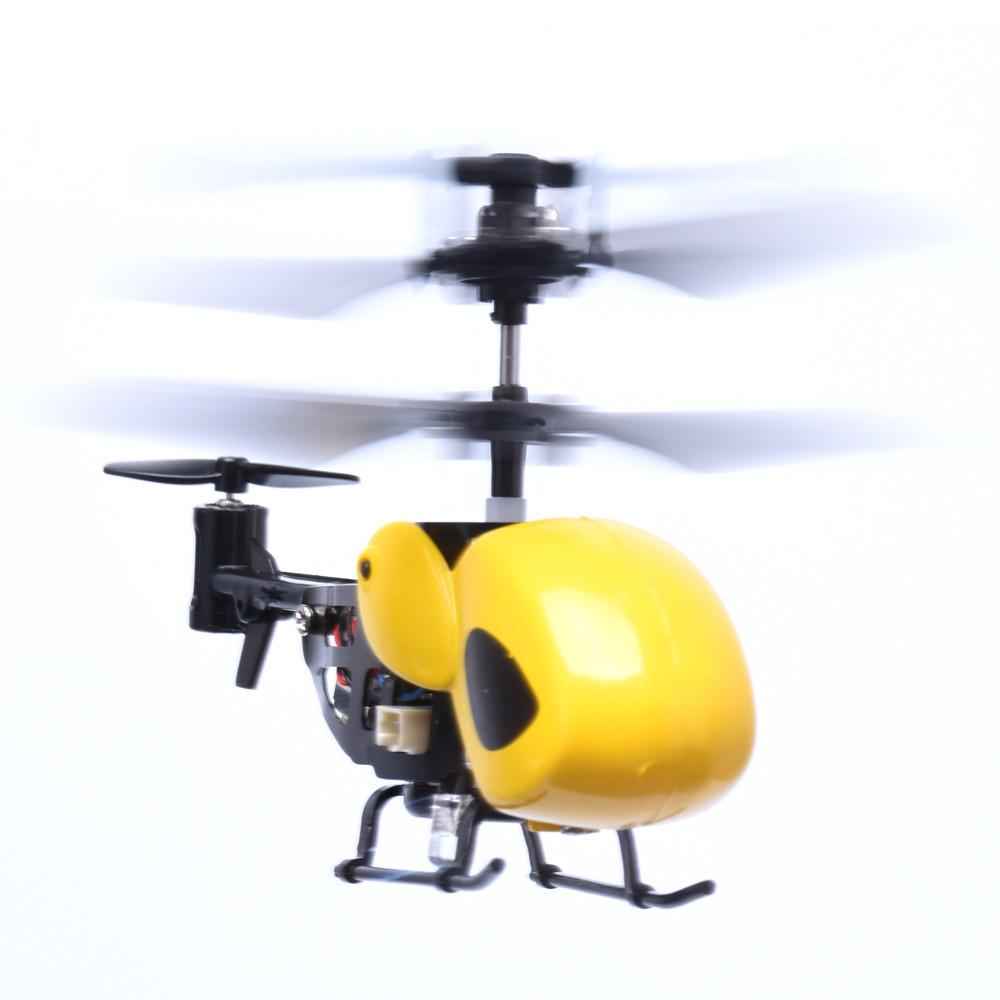 RC Helicopter mini drone 2CH Mini rc helicopter Radio Remote Control Aircraft  Micro 2 Channel RC helicopter toy