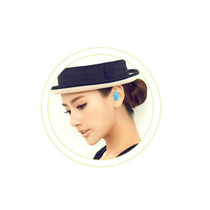 Bluetooth Headset Mini S530 Wireless Bluetooth Stereo Earbuds Headset Earphones Support Hands Free Calling Especially for iPhone 7/7 plus and Others