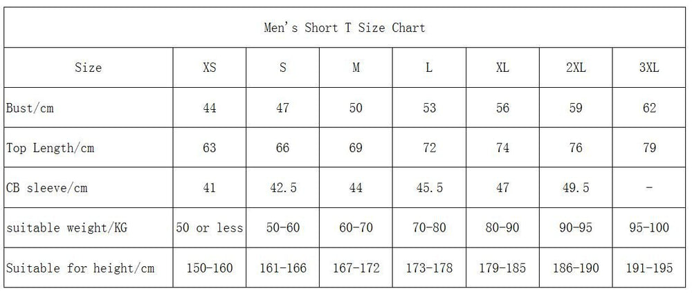 Solid color t-shirt round neck short sleeve cotton blank advertising shirt overalls