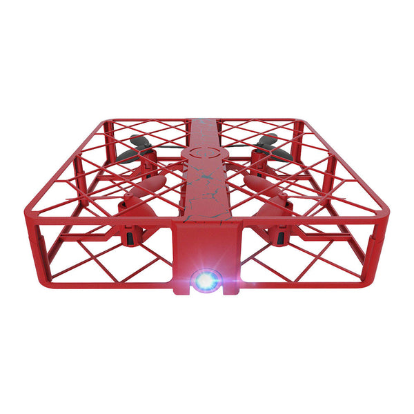 Uav Drone Cool Rc Aircraft RC Toys Aircraft Four-Axis RC Game Flying Toy