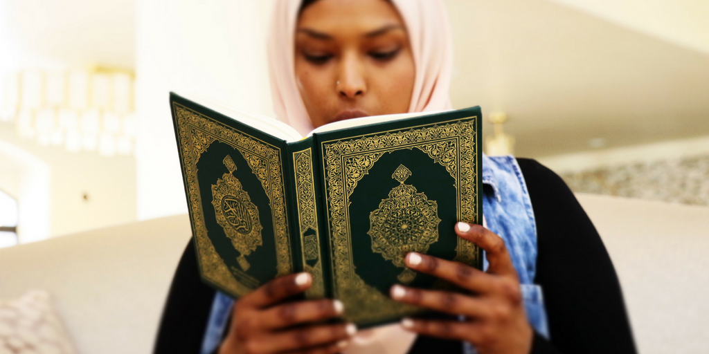 Post Ramadan - How To Keep Your Faith Strong Throughout The Year
