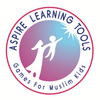 Aspire Learning Tools