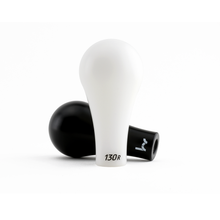 Hybrid Racing 130R Delrin Shift Knob