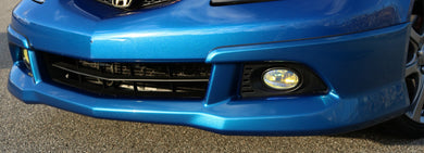 2005/06 A-Spec Front Lower Spoiler (BRAND NEW)