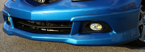 2005/06 A-Spec Front Lower Spoiler - DISCONTINUED