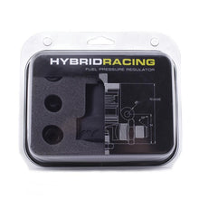 Hybrid Racing Unibody Fuel Pressure Regulator (K-SWAP & UNIVERSAL)