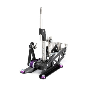 Acuity Performance Shifter - 4 Way Adjustable (RSX & K-Swaps)
