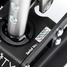 Acuity Performance Shifter - 2 Way Adjustable (RSX & K-Swaps)