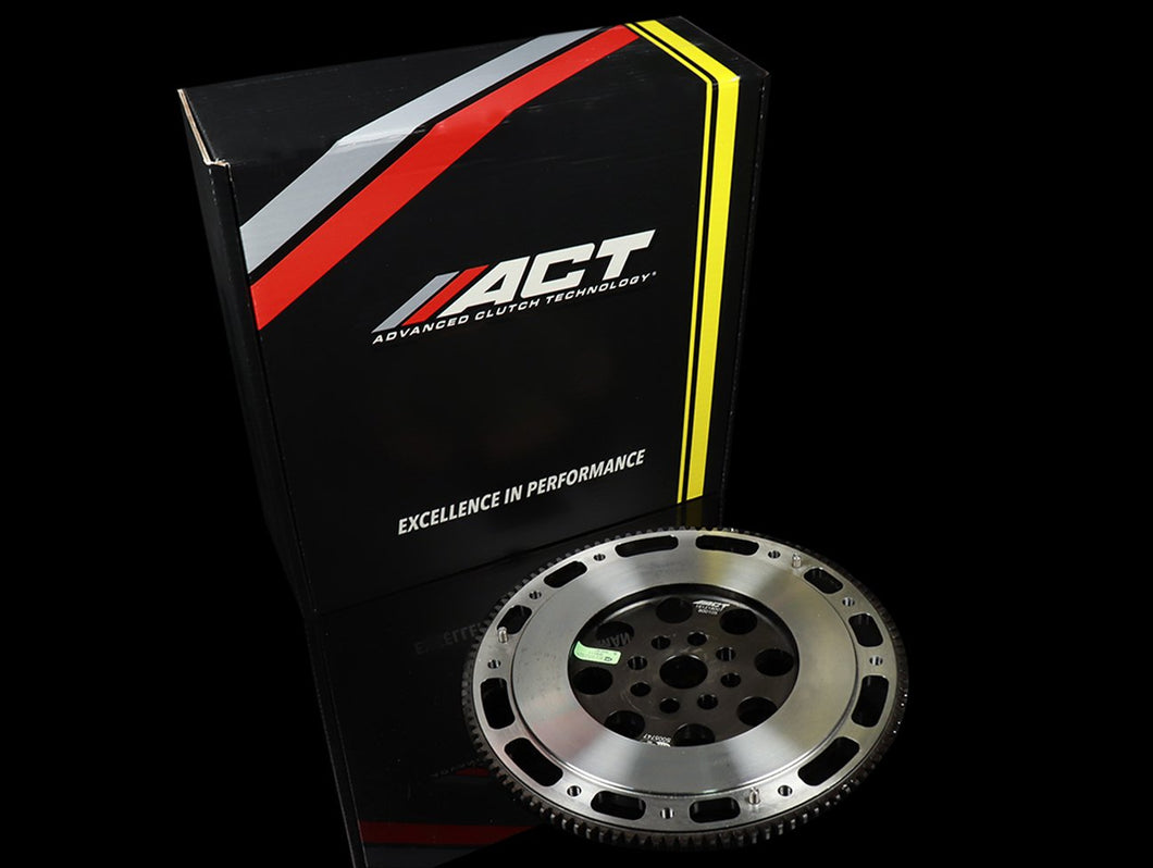 ACT Prolite Flywheel - B Series