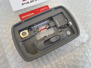 Honda OEM Interior Overhead Light Housing