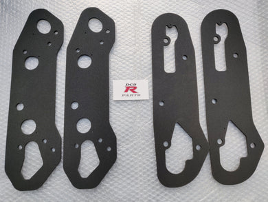 2001/06 DC5 Tail Light Gaskets (RECOMMENDED)