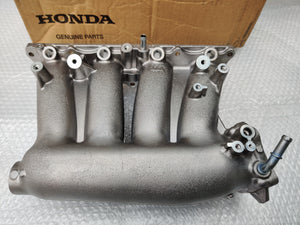 Honda OEM Intake Manifold - RBC (Uncut/Ported Options)