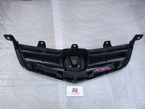 2004/05 CL7 Front Grill & Rear Emblems