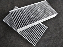 "DC5 OE ""Carbon Activated"" Cabin Air Filter"
