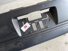 2005/06 Acura RSX OEM Rear Bumper - DISCOUNTED