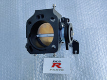 Hybrid Racing K-series 70MM Throttle Body (DISCONTINUED)
